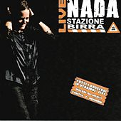 Live Stazione Birra by Nada