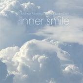 Inner smile by Michael Manring