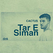Tar E Siman de Cactus