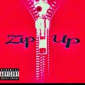 Zip Up by Niko Biswas