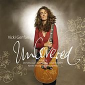 Uncovered by Vicki Genfan