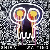 Waiting by Shiva