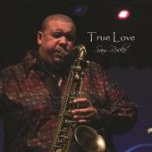 True Love (Radio Edit) by Sam Rucker
