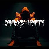 Jamrock Hotta by Deca