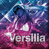 The Versilia Compilation by Various Artists