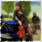 Musiche emergenti von Various Artists