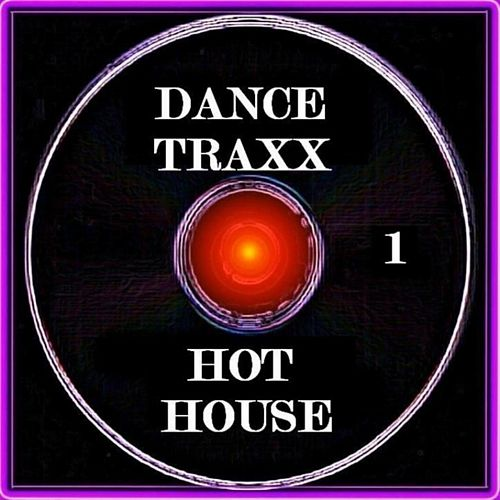 Hot House  1 by Various Artists