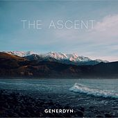 The Ascent di Generdyn