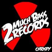 2mbr by Chrispy