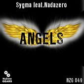 Angels (Single Release) by Sygma