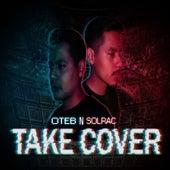 Take Cover by OtebNSolrac