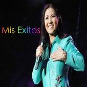 Mis Exitos by Ana Gabriel