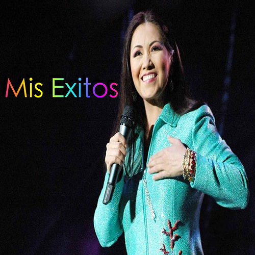Mis Exitos by Ana Gabriel