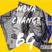 Neva Change by B.G.