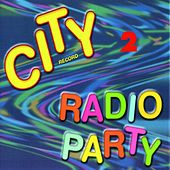 Radio Party 2 by Various Artists