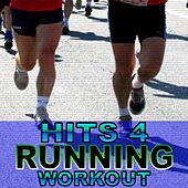 Hits 4 Running Workout by Various Artists