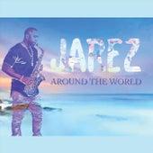 Around the World by Jarez