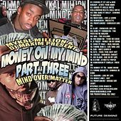 Money On My Mind 3 de Various Artists