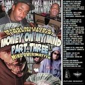 Money On My Mind 3 von Various Artists