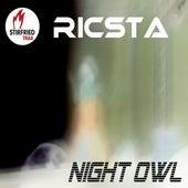 NightOwl de Ricsta