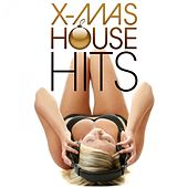 Xmas House Hits de Various Artists