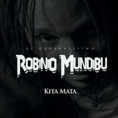 Kita Mata by Robinio Mundibu