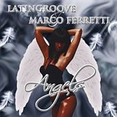Angels by Latin Groove