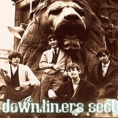 Downliners Sect (1963-1964) by The Downliners Sect