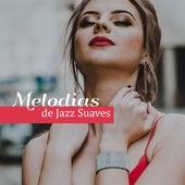 Melodias de Jazz Suaves de Gold Lounge