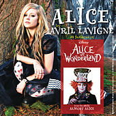 Alice by Avril Lavigne