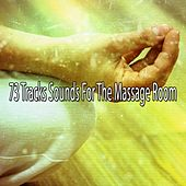 73 Tracks Sounds For The Massage Room by Yoga Tribe