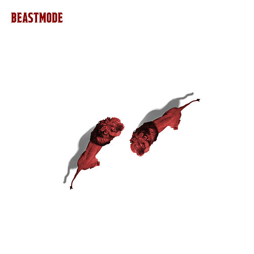 BEASTMODE 2 by Future