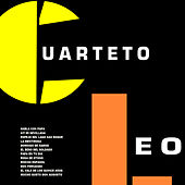 Cuarteto Leo von Cuarteto Leo