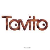 Tavito 3 de Tavito