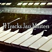 11 Tracks Jazz Masters von Peaceful Piano