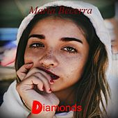 Diamonds van Maria Becerra