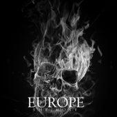 Europe de The Most