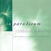 In Paradisum de Various Artists