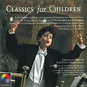 Classics for Children von Various Artists