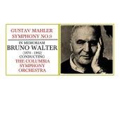 In Memoriam Bruno Walter de Various Artists