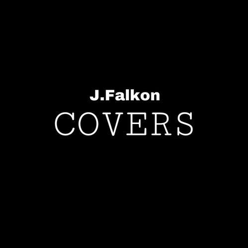 Covers de J.Falkon