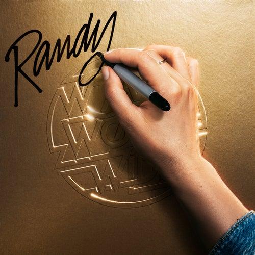 Randy (WWW) de JUSTICE