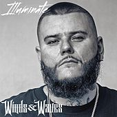 Winds & Waves by Illuminate