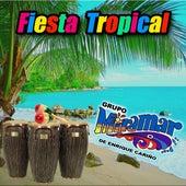 Fiesta Tropical de Grupo Miramar