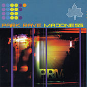 Park Rave Maddness de Various Artists