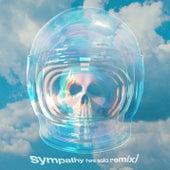 Sympathy (feat. Rainsford) (Hank Solo Remix) von Twin Shadow