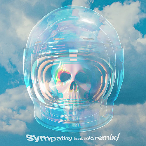 Sympathy (feat. Rainsford) (Hank Solo Remix) by Twin Shadow