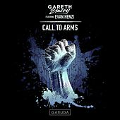 Call to Arms von Gareth Emery