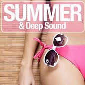 Summer & Deep Sound von Various Artists
