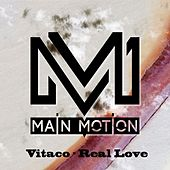 Real Love by Vitaco